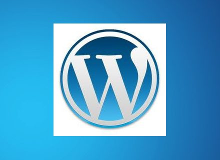 Built With the Best: WordPress