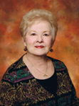 Elsie Huebner, Spiritual Leader