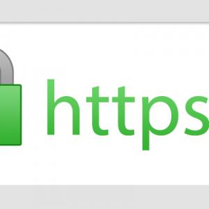 browser-padlock